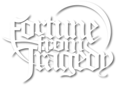 Fortune From Tragedy Logo